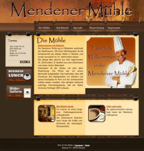 www.menden-muehle.de